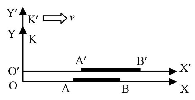 图1(b).jpg