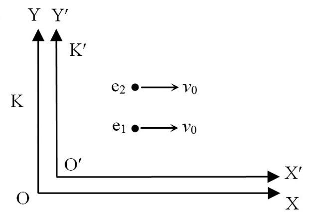 图5(a).jpg