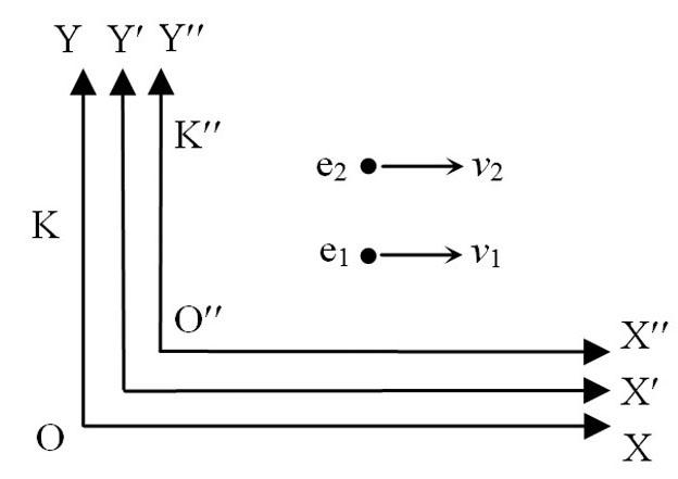图5(b).jpg