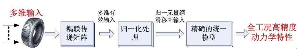 640 (3).jpg