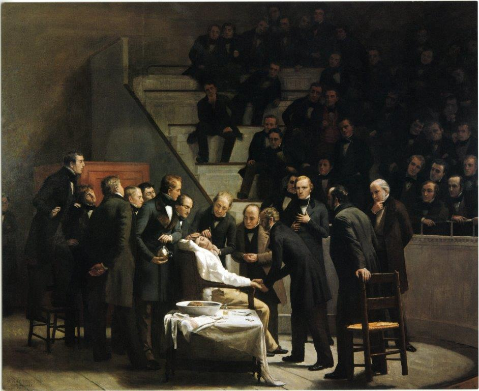 First-Operation-Under-Ether-painting.jpg