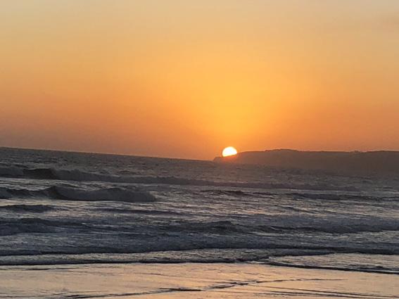 印度洋日落.jpg