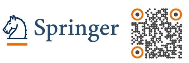 Springer banner.jpg