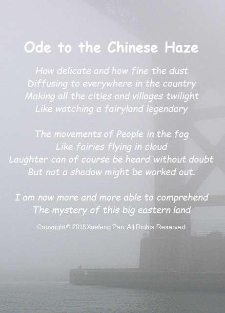 Chinese Haze.jpg