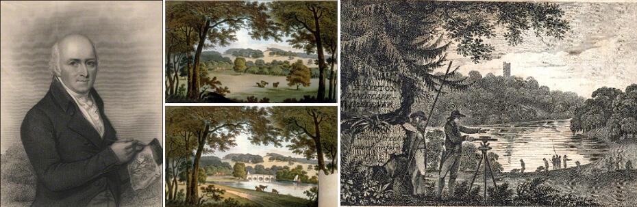 图3.5 Repton英式园林的继承者和传播者.jpg