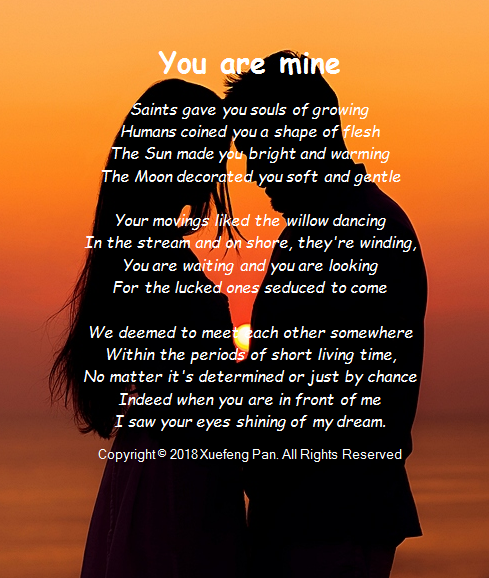 you are mine.png