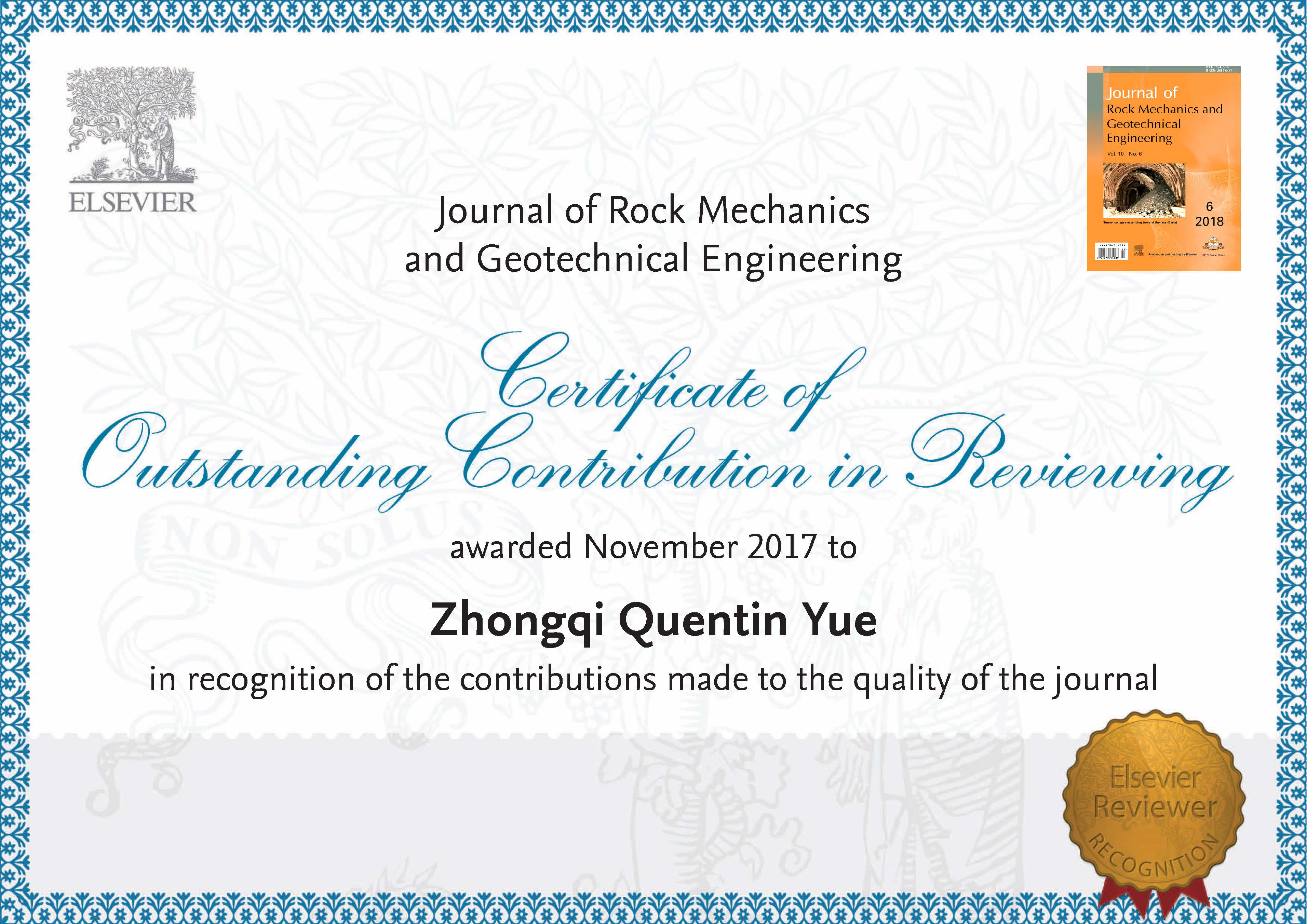 O-Journal of Rock Mechanics and Geotechnical Engineering.jpg