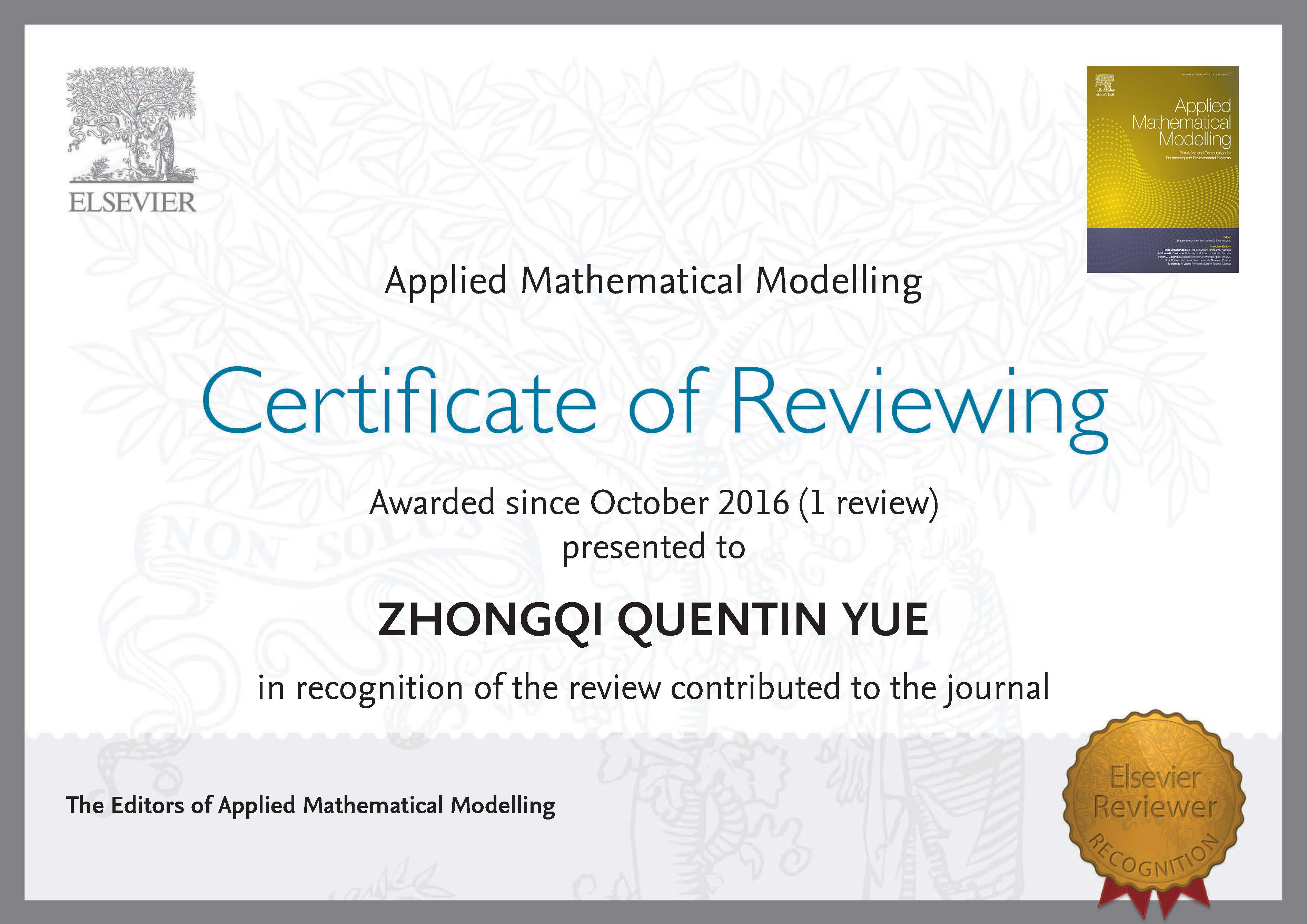 Applied Mathematical Modelling.jpg
