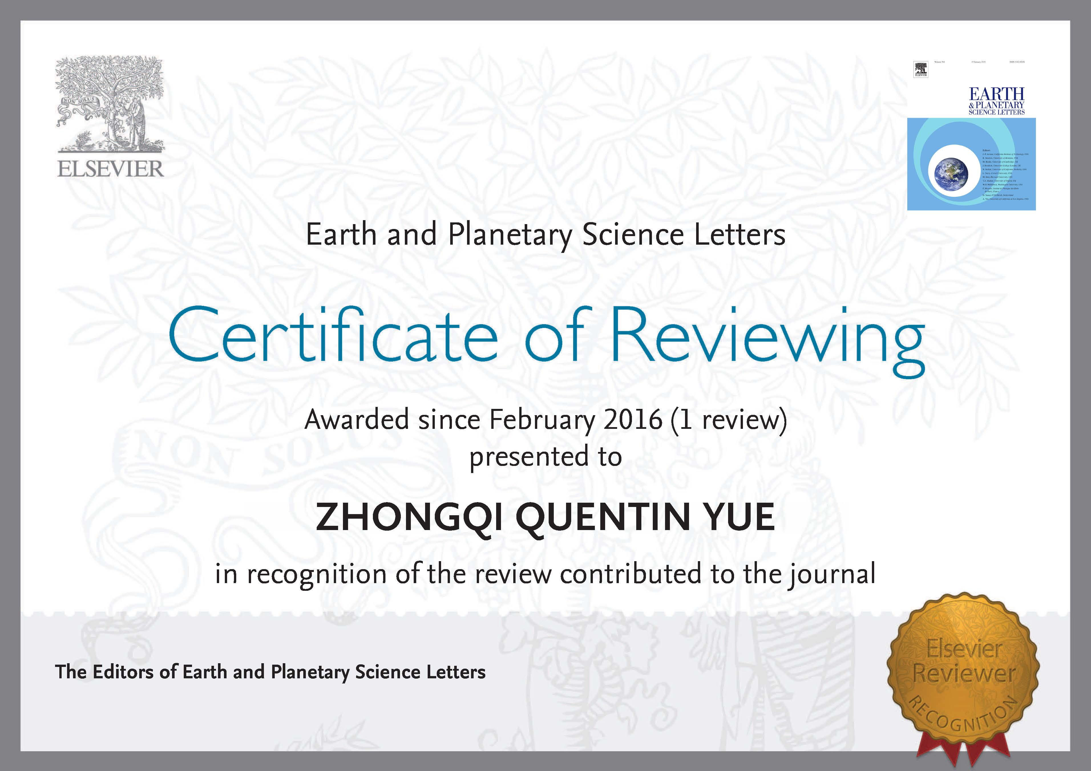 Earth and Planetary Science Letters.jpg