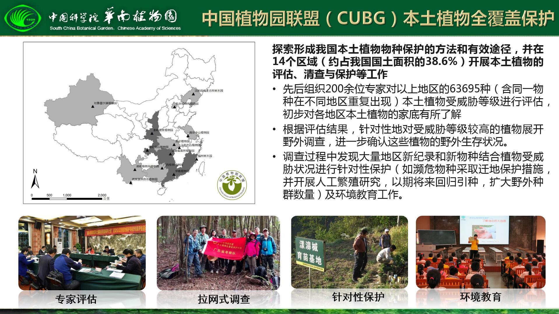 图7-4 中国本土植物全覆盖保护.jpg