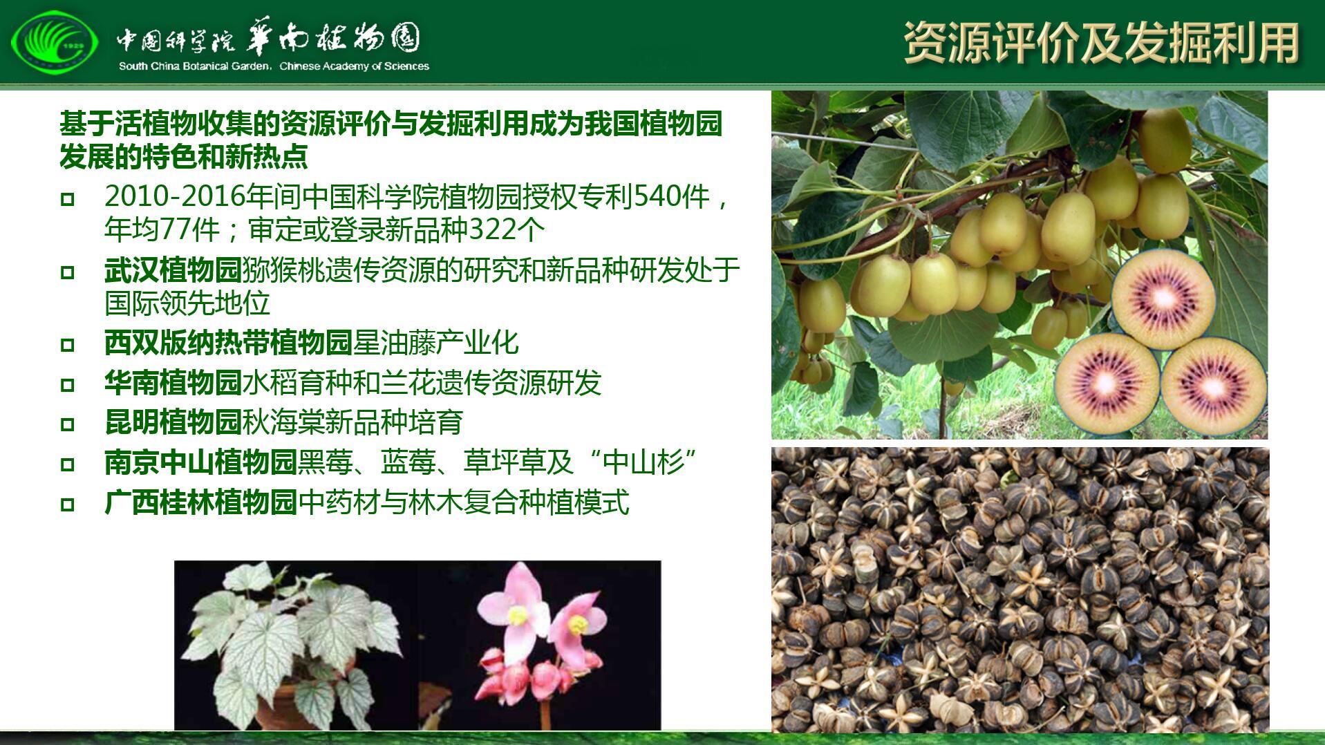 图8-2 中国植物园植物资源利用.jpg