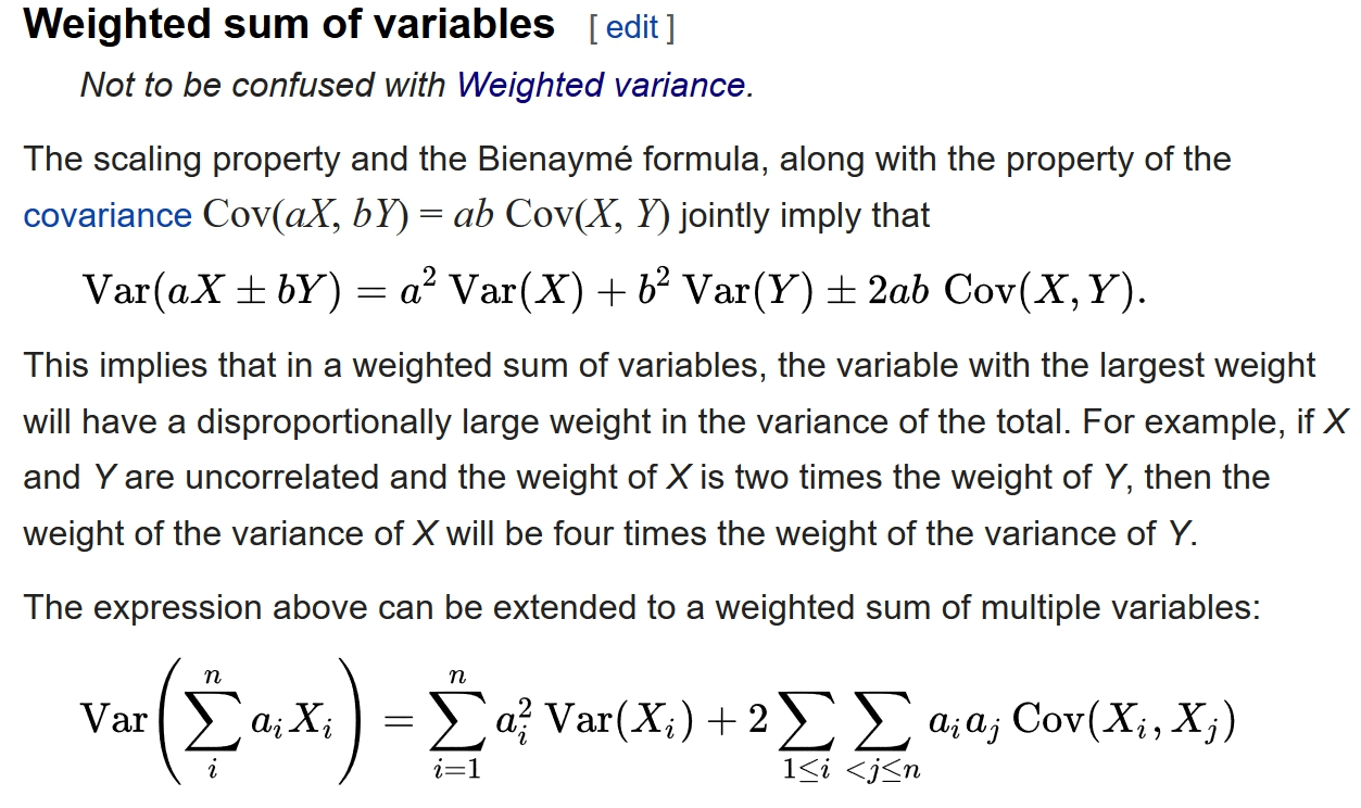 Variance, From Wikipedia, the free encyclopedia.jpg
