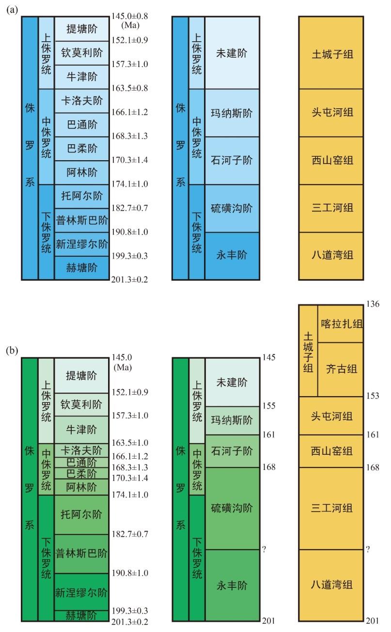 1-142.jpg