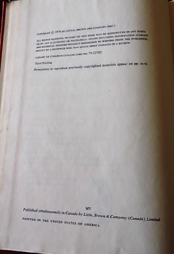 6 DSCN7726.jpg