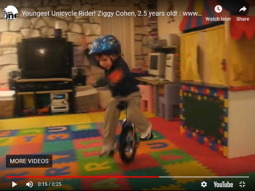 unicycle-.JPG