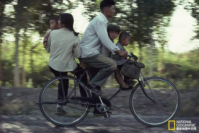 自行车1.JPEG