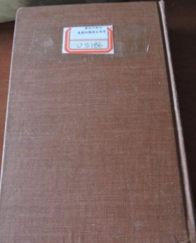 9 DSCN8358.jpg