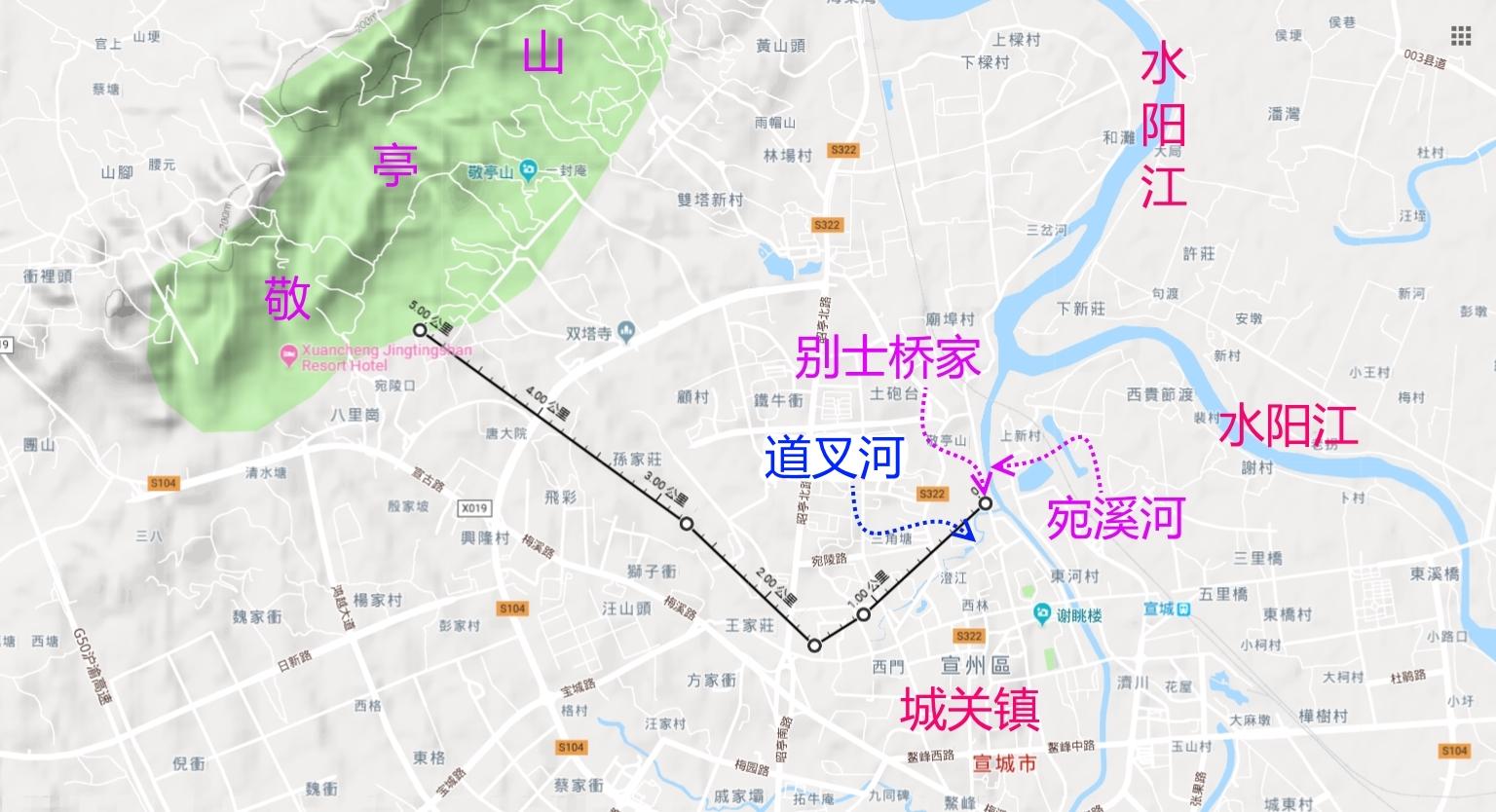 XC-river.jpg