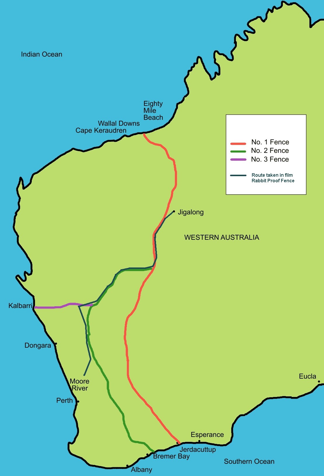 Rabbit_proof_fence_map_showing_route.jpg