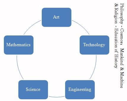 steam-model.jpg