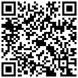QRCode-1.png