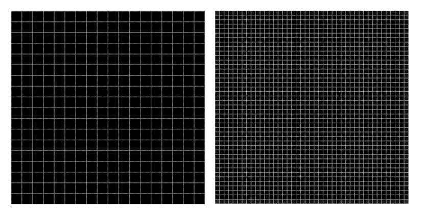 640_wx_fmt=jpeg&tp=webp&wxfrom=5&wx_lazy=1&wx_co=1.webp (1).jpg