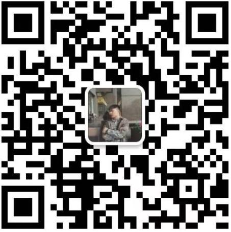 32007.com太阳集团 2