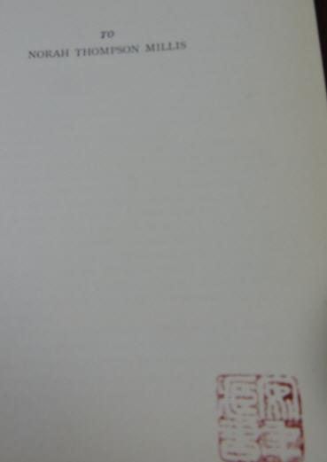 6 DSCN8815.jpg