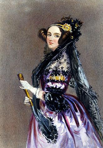 330px-Ada_Lovelace_portrait.jpg