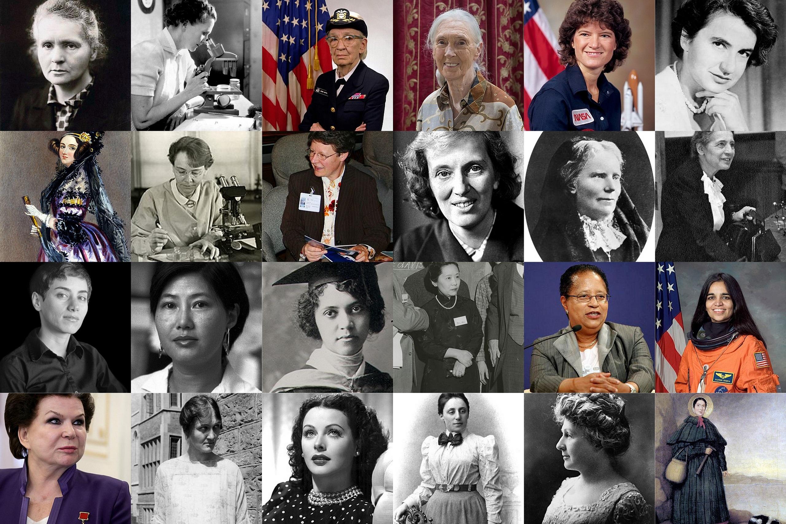 WOMEN2.jpg