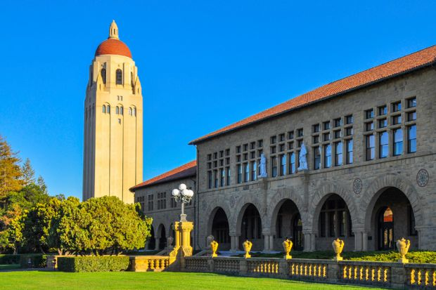 stanford-university-best-universities-in-the-united-states-2016.jpg