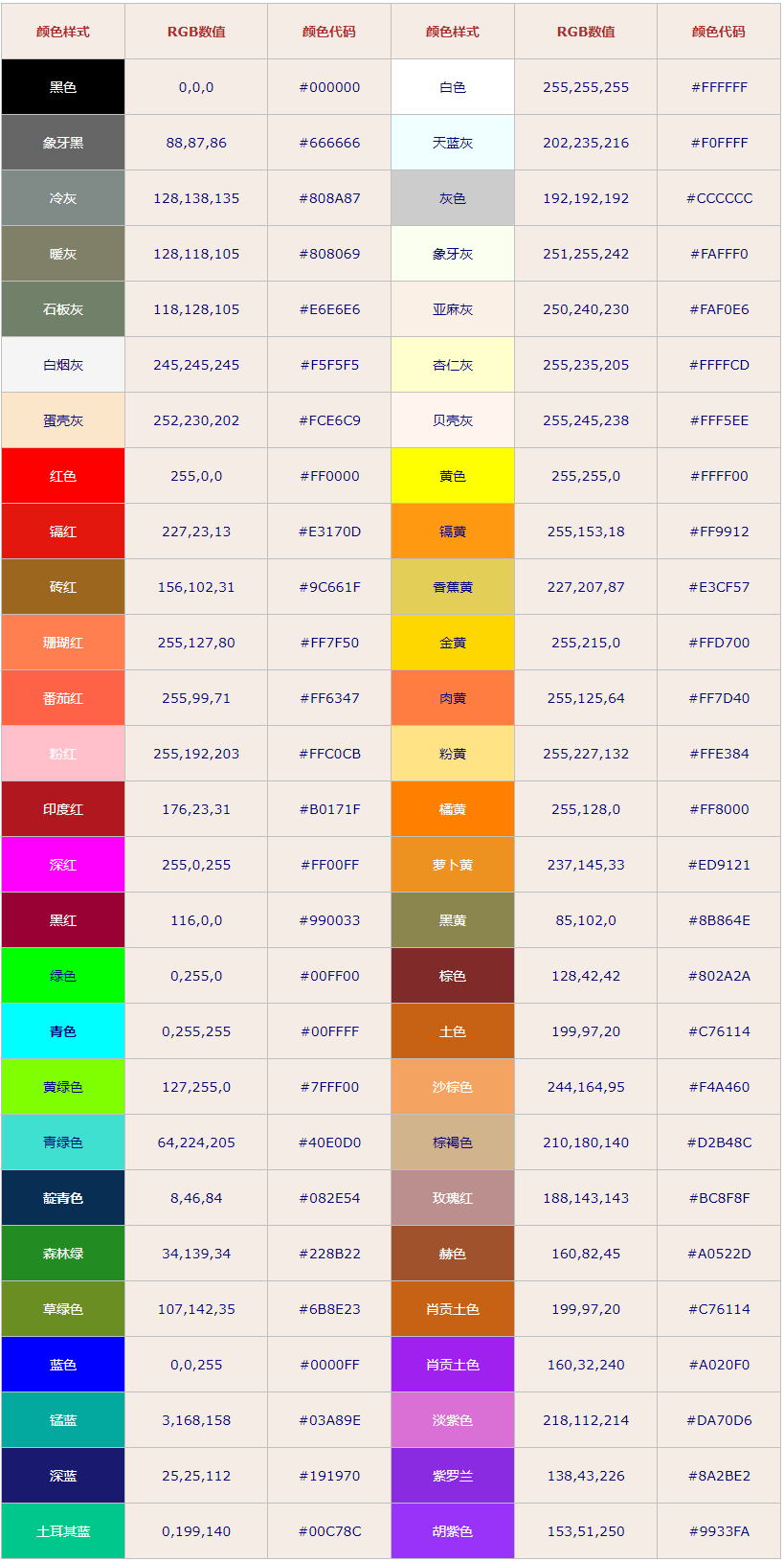 色彩图.png