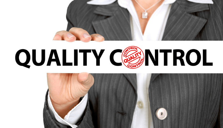 QualityCriteriaOfJournals_Image.png