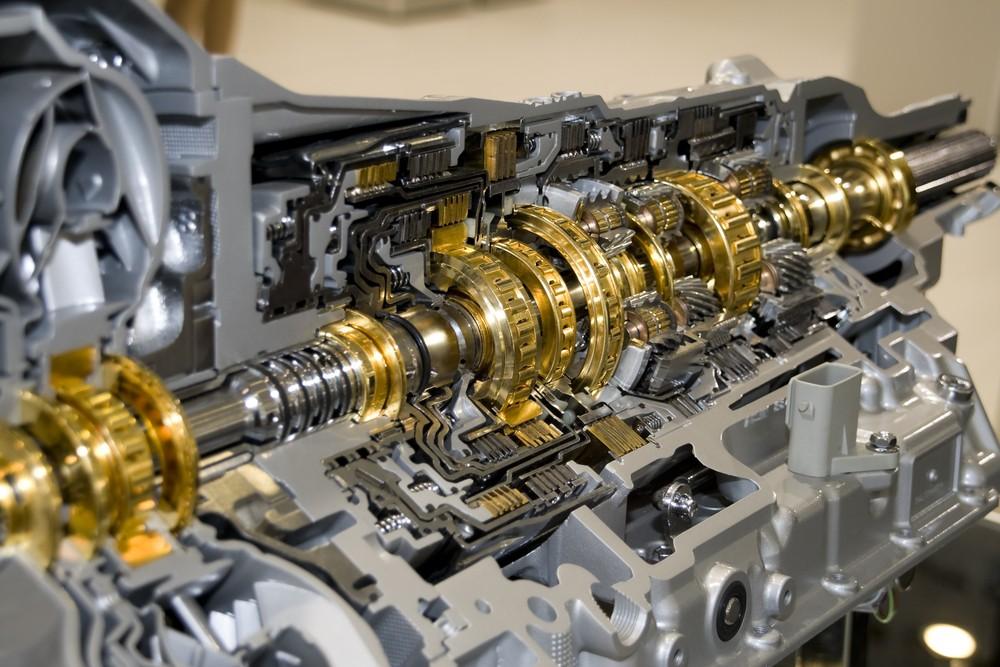 longmont-transmission-repair.jpg