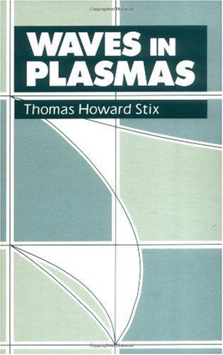 waves in plasmas.jpg