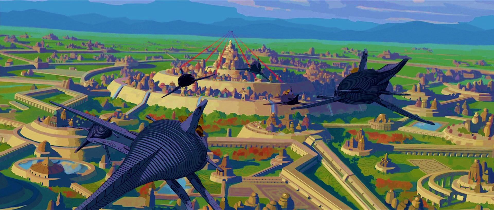 Disney-Atlantis.jpg