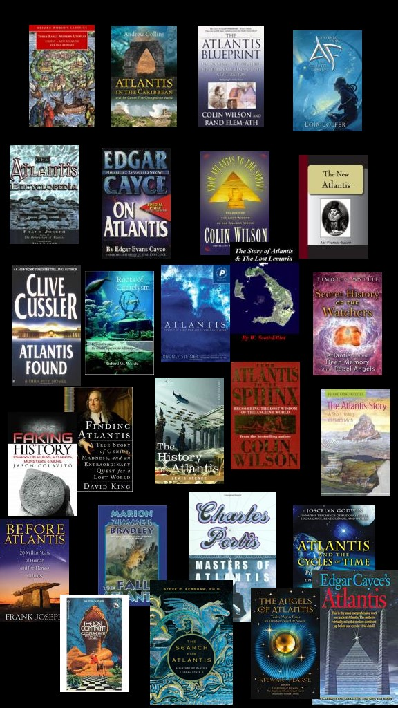 亚特兰蒂斯-books.jpg