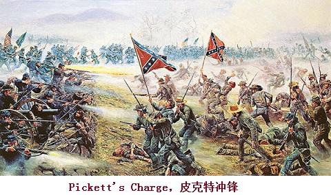 picketts-charge.jpg