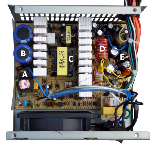 500px-ATX_power_supply_interior-1000px_transparent.png