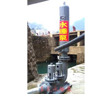 11147830_4英寸水锤泵DK-Z420-3_1.jpeg