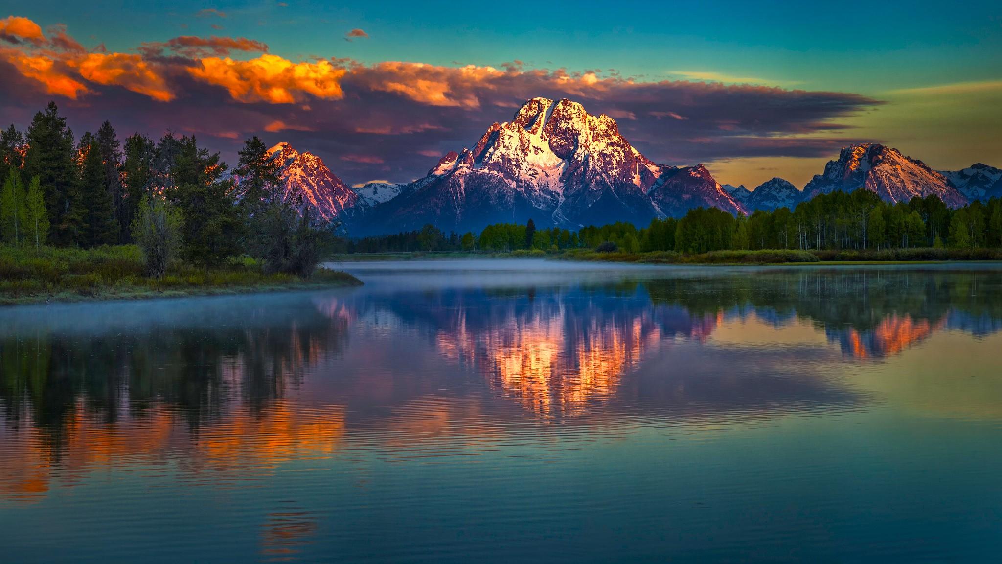 beautiful-landscape-2-hd.jpg