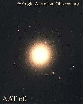 m87aat2.jpg