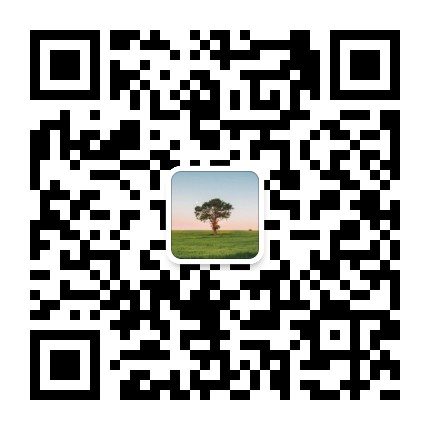 QQ图片20190411084145.jpg