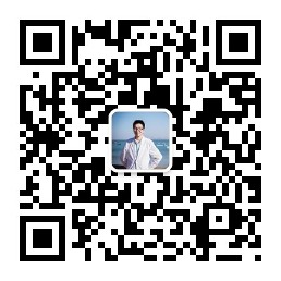 qrcode_for_gh_336a59a546ed_258.jpg