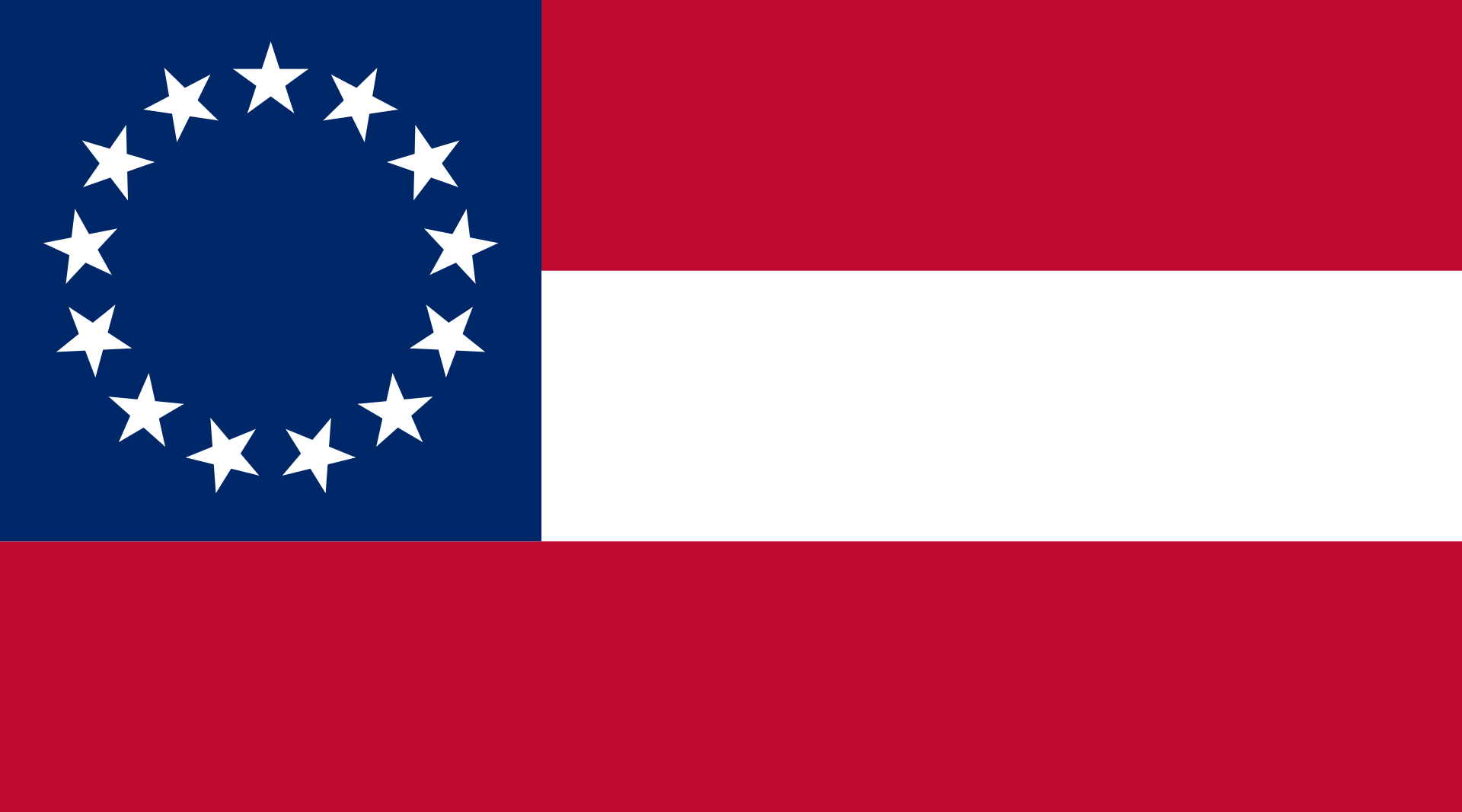 1920px-Flag_of_the_Confederate_States_of_America_(1861–1863).svg.png