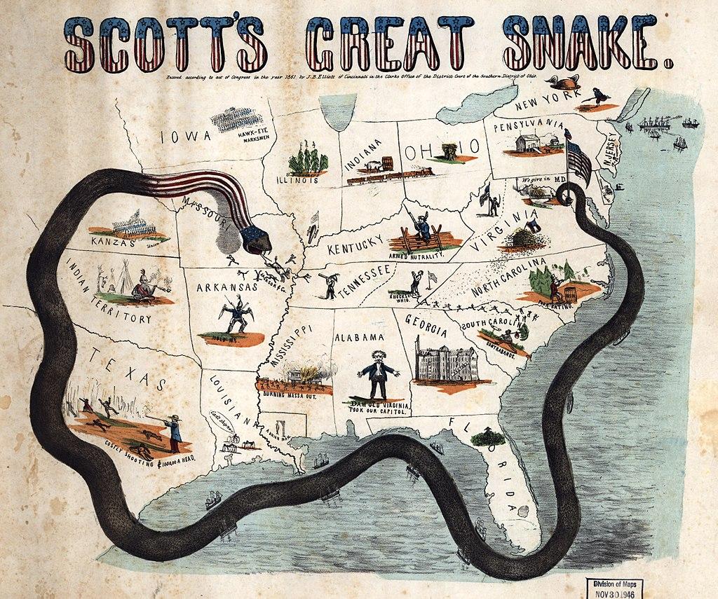 1024px-Scott-anaconda.jpg