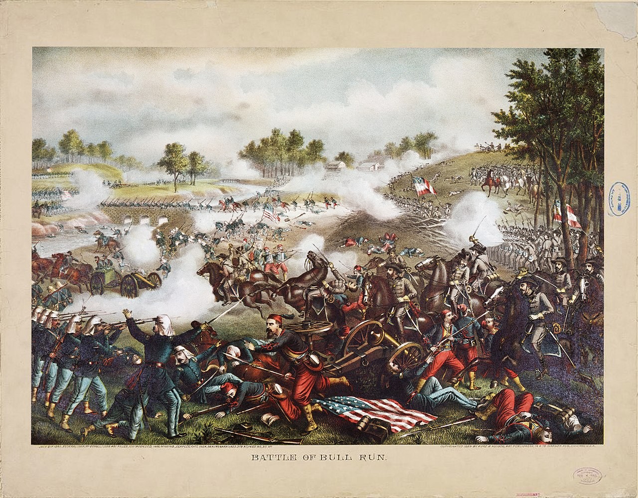 1280px-First_Battle_of_Bull_Run_Kurz_&_Allison.jpg