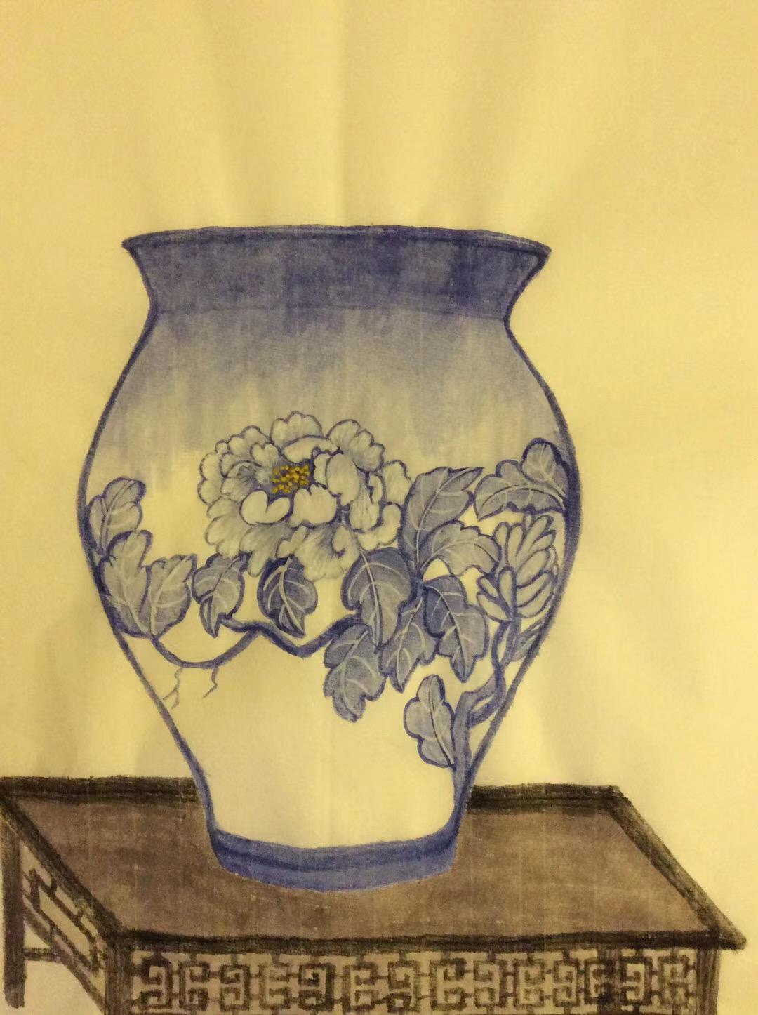 花瓶-2.jpg