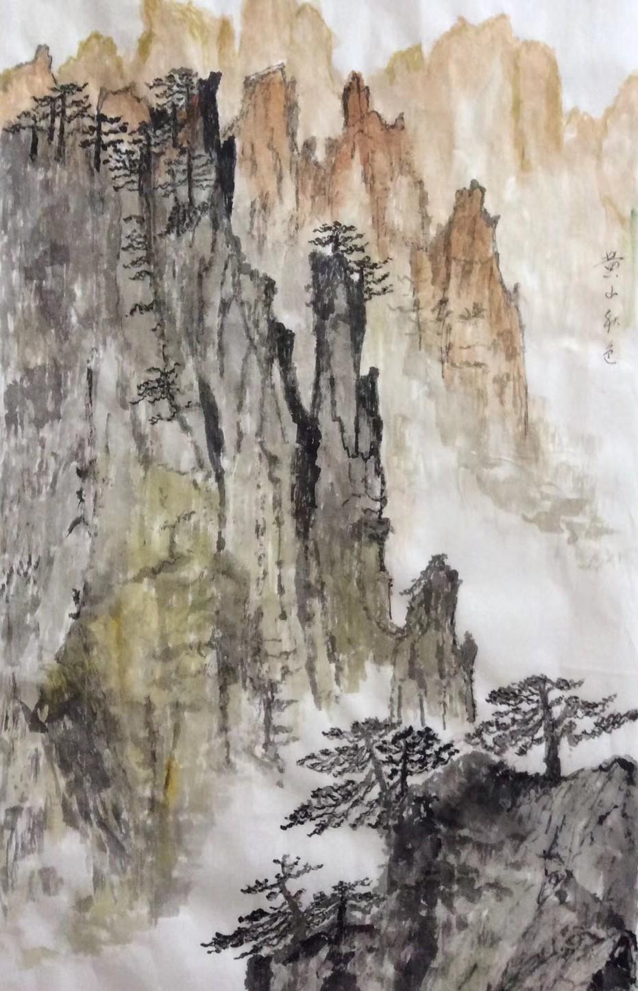 黄山-1.jpg