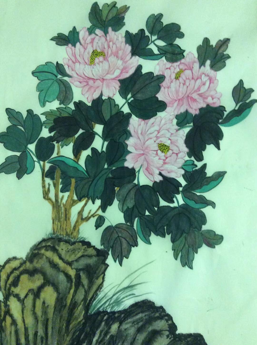 牡丹-粉色-2.jpg